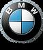 BMW-Motorcycle-Logo-658x768.png