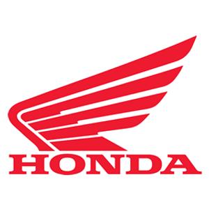 honda-motorcycles-vector-logo-small.png