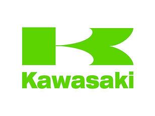 Kawasaki_Logo-1.jpg