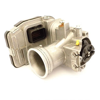 cm088115-ecu-throttle-body-fly-piaggio.j