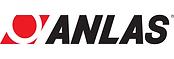Anlas-Logo-Square.png