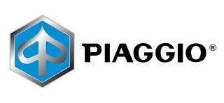 Emblem-Piaggio.jpg