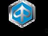 piaggio-logo-5FD585EBF3-seeklogo.com.png
