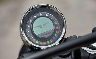 2016-Moto-Guzzi-Audace-Dashboard.jpg