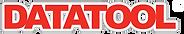 datatool_logo.png