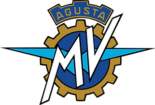 1200px-MV_Agusta_logo.svg.png