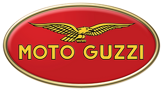 Moto-Guzzi-Motorcycle-Logo.png
