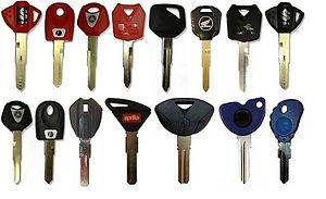 Motorbike key.jpg