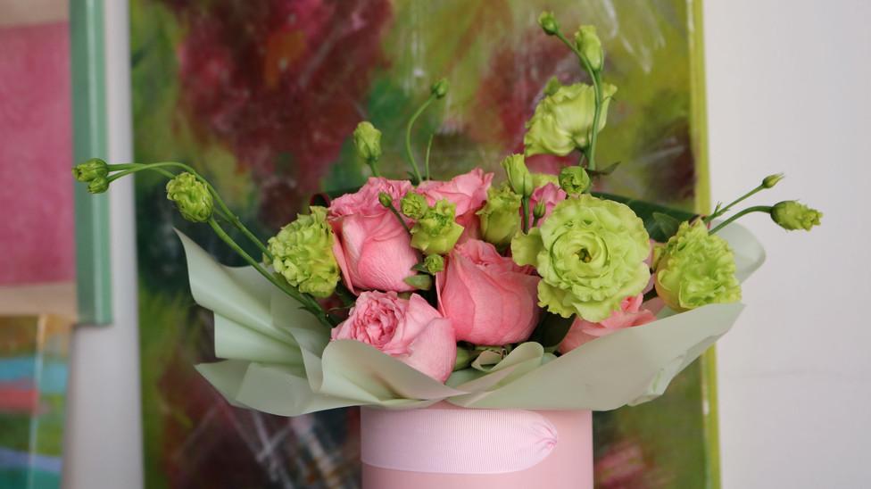 @minoushka_flores IMG_6330 s web.JPG
