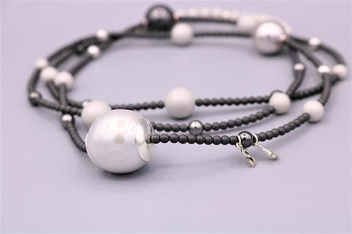 Necklace «PAQUI»