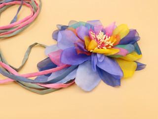 _jewelrybysa SS19-20 Flowers 2w.jpg
