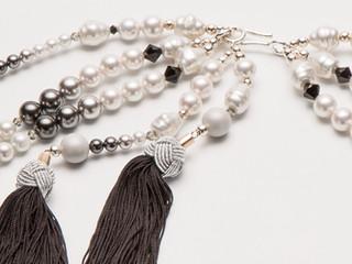 #JewelrybySA 67.jpg