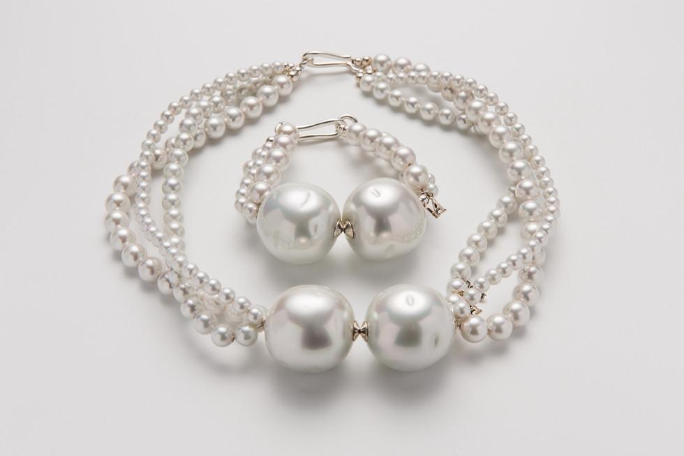 #JewelrybySA 5.jpg