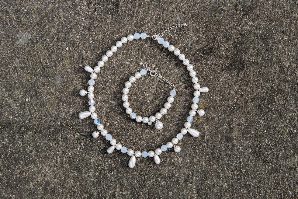 #JewelrybySA 6.jpg