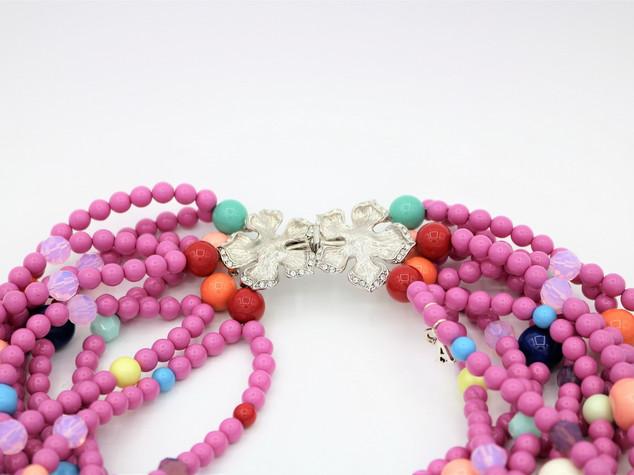 #jewelrybysa 1.jpg