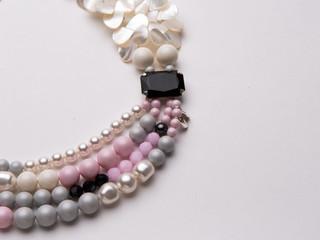 #JewelrybySA