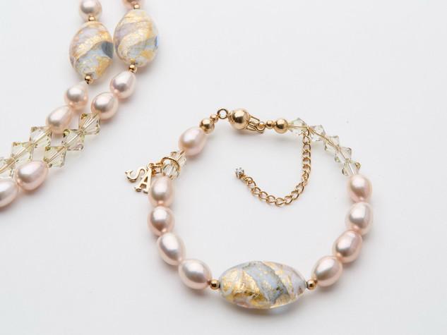 #JewelrybySA_«_WEDDING_»_collection1.jpg
