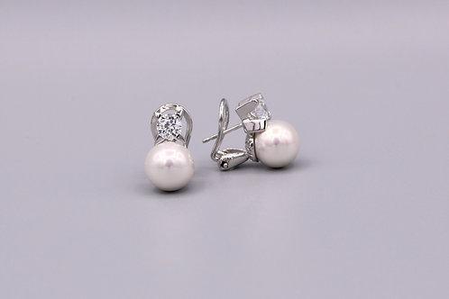 """Earrings """"ANNA"""""""