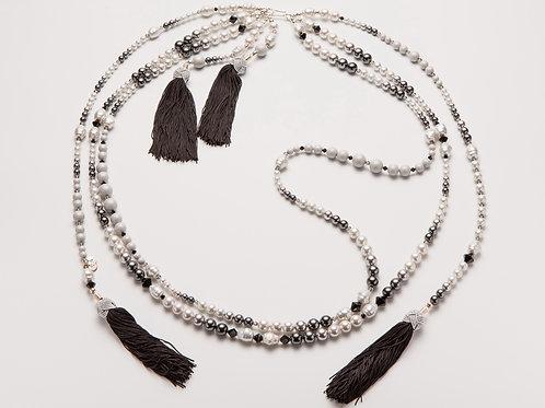 """Necklace """"CLAIRE"""""""