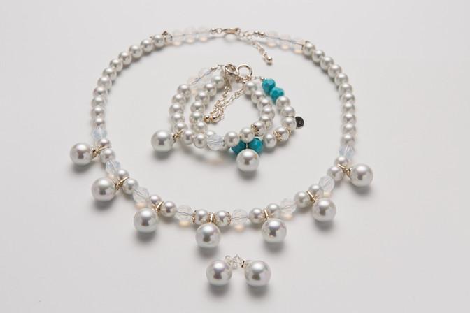 #JewelrybySA 7.jpg