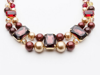 #JewelrybySA 1s.jpg
