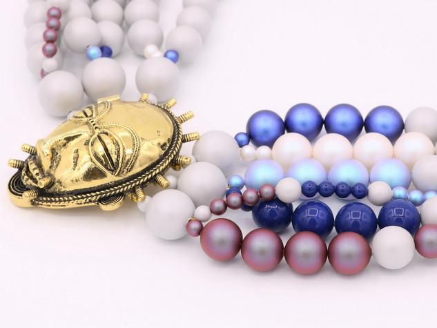 #jewelrybysa 10.jpg