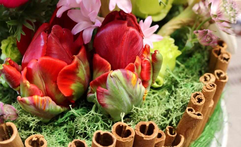 @minoushka_flores IMG_6856 s web.jpg