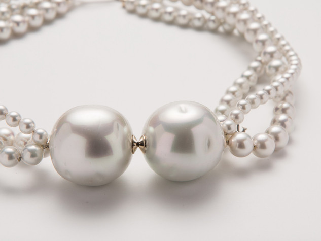 #JewelrybySA 4.jpg