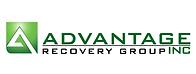advantagerecovery(RGB).tif