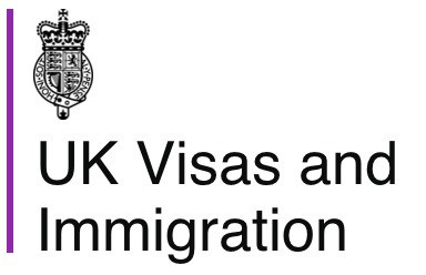 UK Immigration News Alert – 22 March 2021
