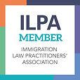 ILPA Member LogoRGB(web)_FIN.jpg