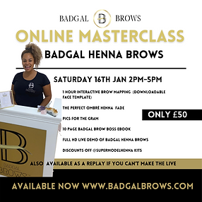 Copy of Copy of BADGAL BROWS Logo .png