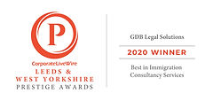 GDB Legal Solutions-07.jpg