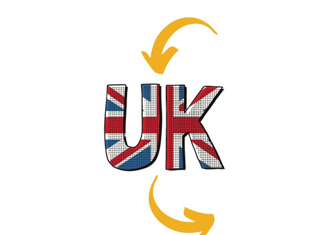 UK Immigration News Alert – 29 January 2021