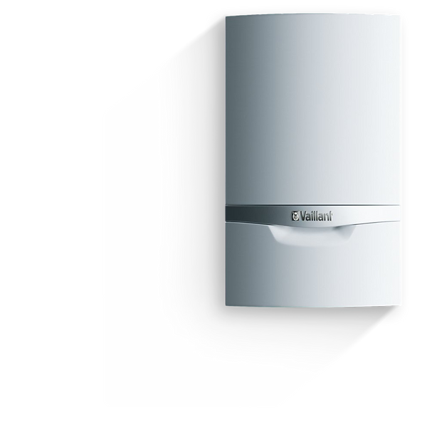 Vaillant ombra.png