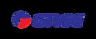 Gree logo.png