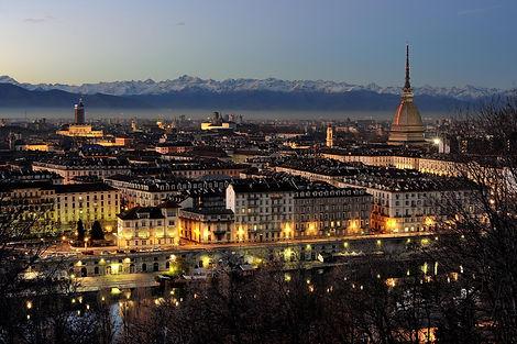 Confidraulica Recensioni Piemonte