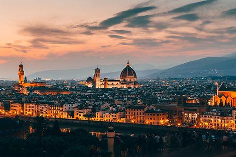 Confidraulica Recensioni Toscana