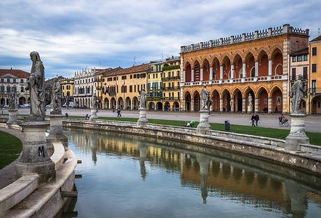 Confidraulica Recensioni Veneto