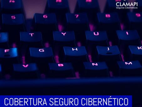 Cobertura Seguro Cibernético: Custos, Notificação e Monitoramento