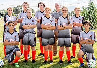 BHAA Soccer-40.jpg