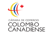 Logo CCCCanadiense 2018.png