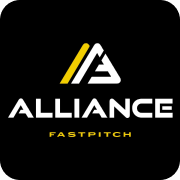 Alliance Fastpitch