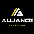 Alliance Fastpitch