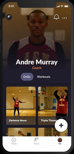 Coach Profile.png