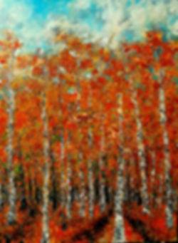 The Wood Trails.jpg