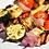Thumbnail: Moroccan Spice 1.5 oz