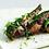 Thumbnail: Porcini Rub 1.5 oz