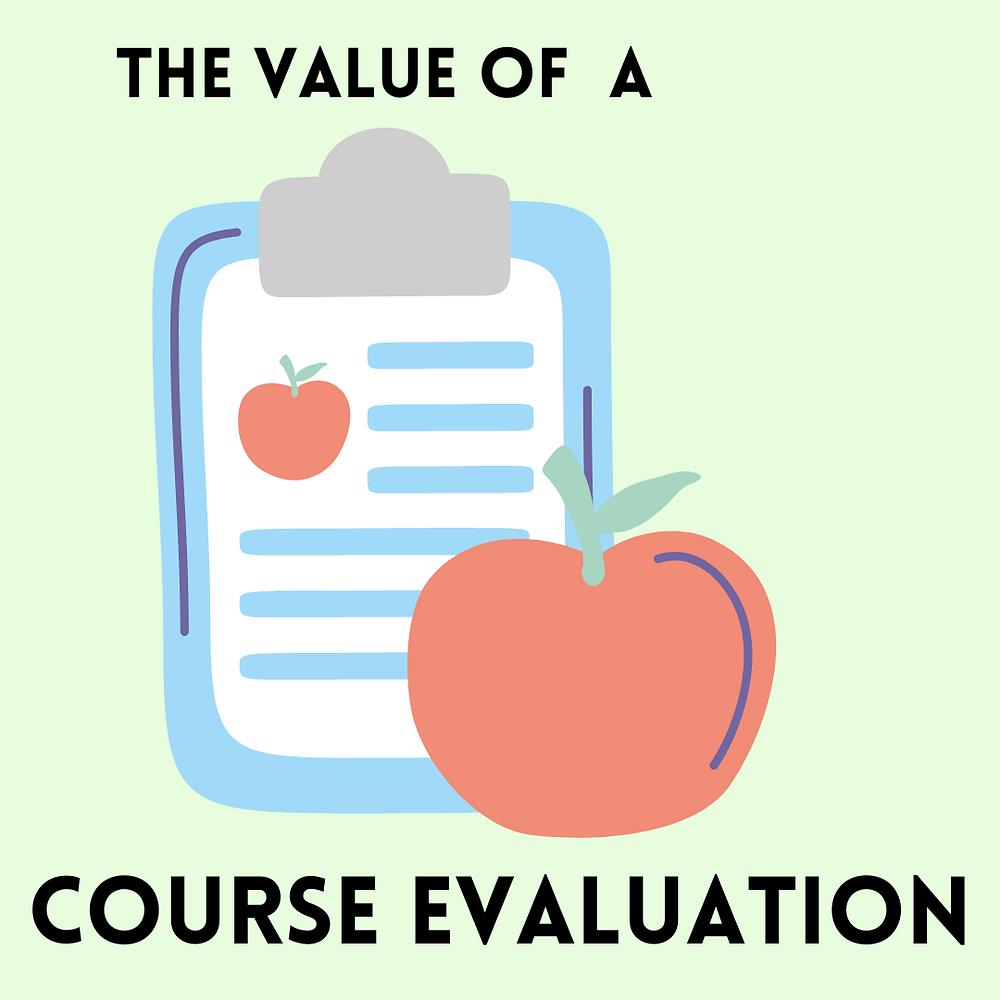 professional development for high school English teachers