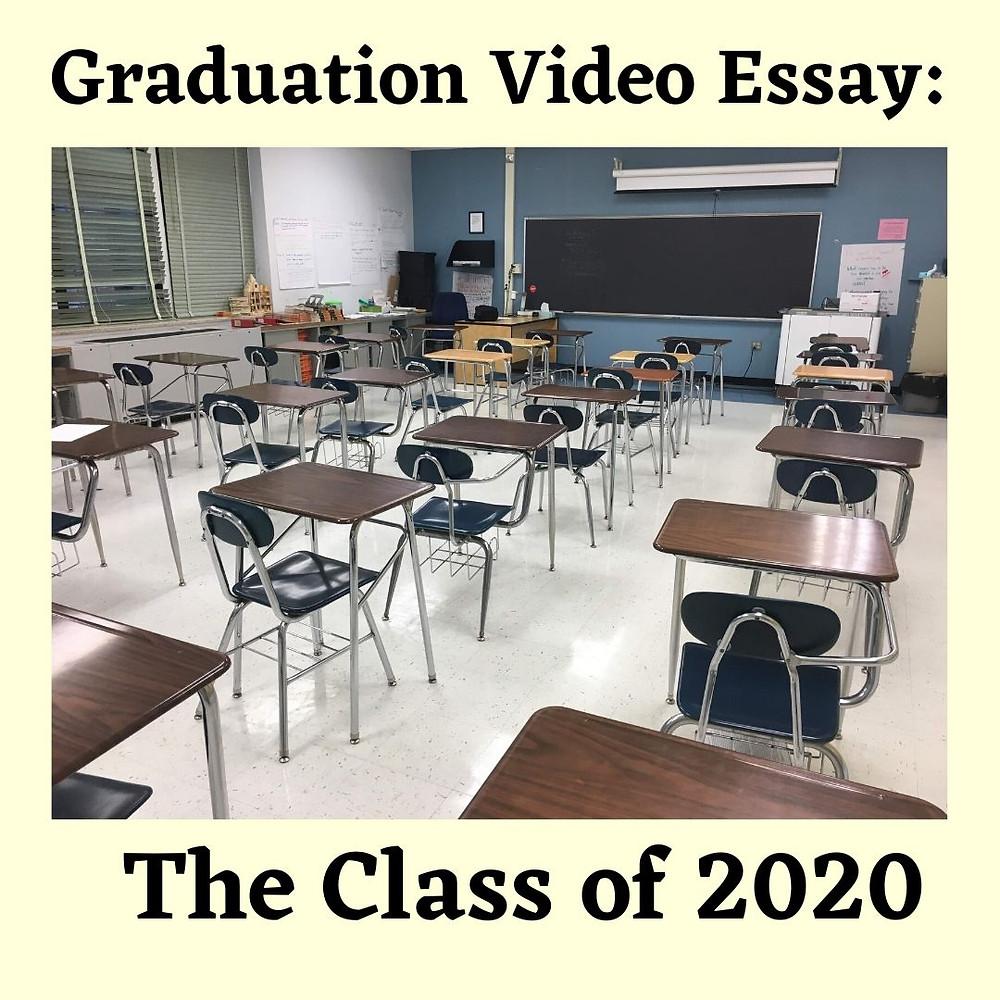 online professional development for high school English teachers